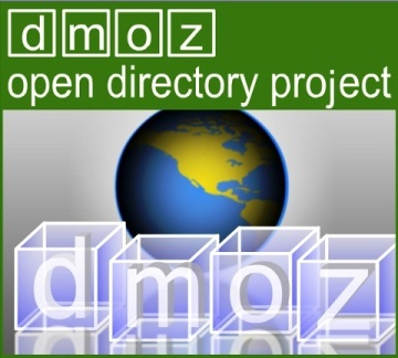 how to make money out of a directory website